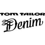 Tom Tailor Denim