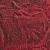 Бордовый-кожзам