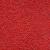 Бордовый-ткань