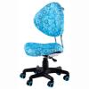Стулья, кресла трансформеры
