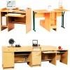 Столы шкафы химия, физика, лингафонные